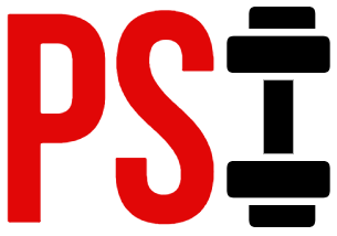 Topic Fitness Logo
