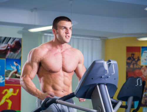 Does Cardio After Lifting Kill Gains?