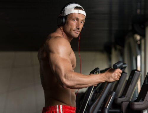 Should You Do Cardio On Leg Day?